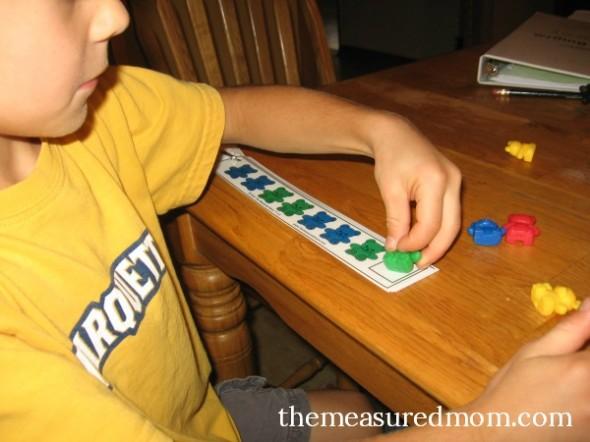 counting-bear-math-patterns.jpg
